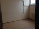 Изображение в   Продаю офис в самом центре Сочи. Соседнее в Сочи 1350000