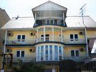 Новое фотографию  Гостиница в Адлере 36962569 в Сочи