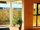 Изображение в Снять жилье Гостиницы Продам гостиницу 350 м² ул. Цветочная. в Сочи 33000000