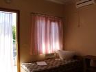 Смотреть изображение Аренда жилья Сдается комната в центре Адлера 37722909 в Сочи