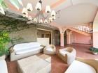 Фото в Снять жилье Аренда коттеджей посуточно Предлагаем вам виллу в Дагомысе, на территории в Сочи 45000