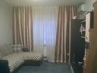Изображение в Недвижимость Продажа домов Адлер Чайсовхоз. Продается 3-х этажный жилой в Сочи 0