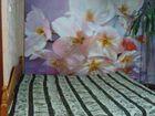 Фото в Недвижимость Аренда жилья Сдаю квартиру на длительный срок на улице в Сочи 20000