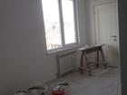 Изображение в   ул. Тростниковая, продаю 2ком. квартиру 66 в Сочи 5500000