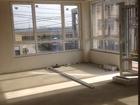Изображение в Недвижимость Продажа квартир ул. Камышовая, продаю 1ком. квартиру 33 кв. в Сочи 3100000