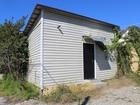 Скачать бесплатно фотографию Аренда жилья Сдается уютный домик в Адлере 37911172 в Сочи