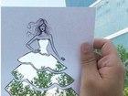 Уникальное изображение Отдам даром - приму в дар Пошив и ремонт одежды 38216520 в Сочи