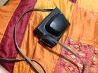 Просмотреть foto Отделочные материалы фотоаппарат Вилия 38226950 в Сочи