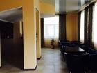 Фотография в   Гостиница в Олимпийском Парке  Ул. Перелетная. в Сочи 150000000