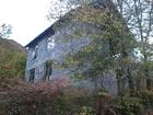 Новое фотографию Разное обменяю дом-дачу в сочи на ваш автомобиль 38405351 в Сочи