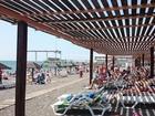 Скачать изображение  Семейный отдых в центре Адлера до моря 1минута 38426332 в Сочи