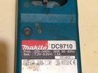Новое фотографию  Зарядное устройство Makita DC 9710 38825022 в Сочи