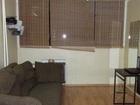 Просмотреть фотографию Комнаты Малосемейка в Адлере 38845010 в Сочи
