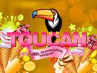Уникальное foto  Мягкое мороженое 39342921 в Сочи