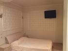 Уникальное изображение Квартиры Сдается 1-комнатная квартира в Центре Сочи у моря 39976870 в Сочи