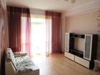 Увидеть изображение Разное Продам квартиру в центре Сочи, рядом с морем, 40040978 в Сочи