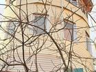 Скачать фотографию Разное Продаю свой дом в Сочи на Светлане 40053476 в Сочи