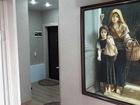 Скачать бесплатно foto Разное Продажа двухкомнатной квартиры в Сочи с ремонтом и мебелью 40075062 в Сочи