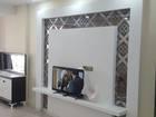 Смотреть фотографию  Ремонт квартир, коттеджей, офисов 40376213 в Сочи