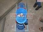 Скачать бесплатно фотографию Разное Продаем кормовые грануляторы с нашего завода 40631997 в Сочи
