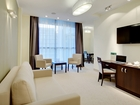 Продается отель в Олимпийском парке Сочи
