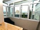 Новое фотографию Аренда жилья Современная 1-ком, квартира, центр Сочи, без посредников, wi-fi 51472721 в Сочи