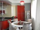 Просмотреть фотографию  Продаю элитную квартиру, в самом центре города Сочи, с прекрасным видом на морской порт и на горы, 52145072 в Сочи
