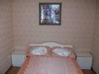 Уникальное изображение Аренда жилья Сдается небольшая уютная квартира в центре города 55426719 в Сочи