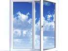 Свежее изображение Строительные материалы Пластиковые окна под заказ 65842326 в Сочи