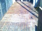 Смотреть фотографию  Заливка фундамента дома Цена бетонных работ а Сочи 66354439 в Сочи