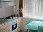 Уникальное фото Аренда жилья 1-ком, квартира посуточно, центр Сочи, собственник, wi-fi 67631779 в Сочи