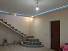 Новое фото  Продаю дом в Сочи, переулок Овощной, Очень выгодно! 69352102 в Сочи