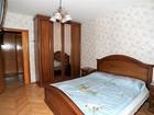 Свежее изображение Аренда жилья Аренда 2-ком, квартиры в Сочи, собственник, предлагаю снять, wi-fi 69356583 в Сочи