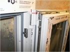 Увидеть фотографию Двери, окна, балконы Устраняем дефекты металлопластиковых окон 70501543 в Сочи