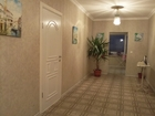 Увидеть фото Аренда жилья Сдается квартира в Центре города 73072024 в Сочи