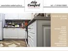 Просмотреть фото Кухонная мебель Кухни под заказ, по вашим размерам в Сочи 76178136 в Сочи