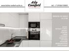 Скачать foto  Корпусная мебель на заказ от производителя в Сочи 76178159 в Сочи