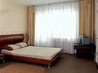 Просмотреть изображение  1-ком, квартира посуточно без посредников в центре Сочи, wi-fi 76209279 в Сочи