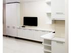 Просмотреть фото  Кухонный гарнитур в Сочи, под заказ 76288414 в Сочи