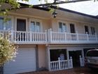 Продается дом 310 квадратных метров с земельным участком 8 с