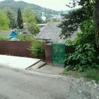 Земельный участок в Лоо с домиком