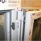 Устраняем дефекты металлопластиковых окон