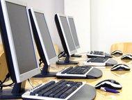 Бухгалтерские курсы, 1С Адлер -Бухгалтерский учет + 1С:Бухгалтерия  -Администрат
