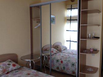 Скачать foto  «Амалтея», Комфортабельный отдых в Сочи 33190684 в Сочи