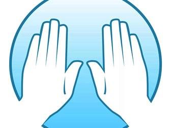 Скачать изображение  Избавься от боли в шее и спине, Запишись на миофасциальную терапию, Сочи 56914117 в Сочи