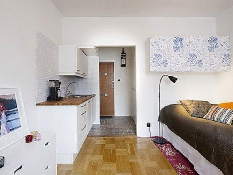 Download very small apartment gen4congress.com.