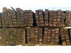 Новое изображение Разное Вторичные шпалы, 37055778 в Сокольниках