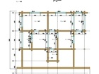 Уникальное фото Другие строительные услуги Проектирование деревянных домов, составление смет 76769341 в Екатеринбурге