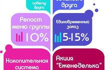 Курсовая, диплом, контрольная заказать в Соликамске