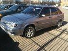 Фотография в Авто Разное Продаю автомобиль ВАЗ 2114 в отличном состояние! в Солнечногорске-7 150000